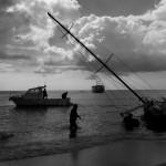 Christine-Ferdinand--Elba-Segelboot