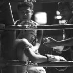 Christine-Ferdinand--Thai-Boxing
