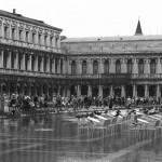 Christine-Ferdinand--Venezia-3